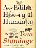 The Edible History of Humanity