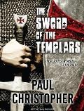 Templar #01: The Sword of the Templars
