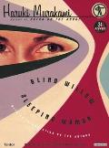 Blind Willow, Sleeping Woman: 24 Stories