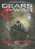 Aspho Fields (Gears of War)