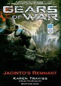 Jacinto's Remnant