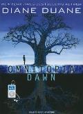 Dawn (Omnitopia) by Diane Duane