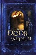 The Door Within: The Door Within Trilogy - Book One Cover