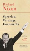 Click here to buy Richard Nixon by Richard Nixon.