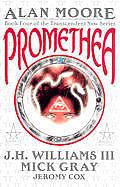 Promethea 04
