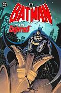 In The 80s Batman