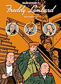 Chaland Anthology Freddy Lombard Volume 02