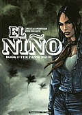 El Nino Book I The Passenger