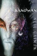 Absolute Sandman: Vol 01