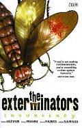 Insurgency Exterminators 02