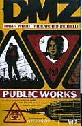 Public Works DMZ 03