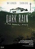 Dark Rain A New Orleans Story