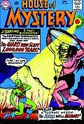 Showcase Presents Martian Manhunter Volume 2