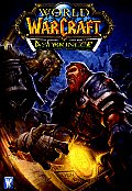 World Of Warcraft Ashbringer