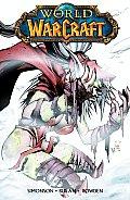 World of Warcraft Volume 2