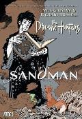 Dream Hunters Sandman 11