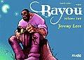 Bayou Volume 2 (10 Edition)