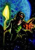 Starman Omnibus 4