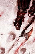 Blood In The Snow Northlanders Volume 3