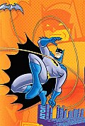 DC Batman Brave & the Bold Volume 2 The Fearsome Fangs Strike Again