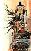 Batman Streets of Gotham Volume 2 Leviathan