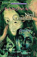 The Sandman Vol. 3: Dream Country (New Edition) (Sandman New Editions)