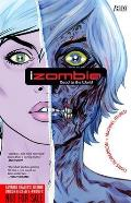 Izombie Vol. 1: Dead to the World (Izombie)