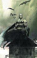 Gotham Central Book 4 Corrigan
