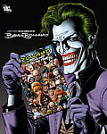 Brian Bolland Cover to Cover