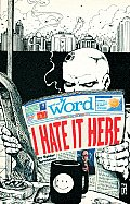 Transmetropolitan - Revised #10: Transmetropolitan: One More Time (New Edition)