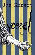 Yossel: April 19, 1943