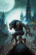 World of Warcraft Volume 4