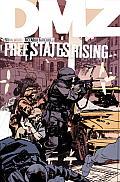 Free States Rising DMZ 11
