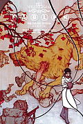 Fables: The Deluxe Edition Book Four (Fables)