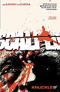Scalped #09: Scalped Vol. 9: Knuckles Up