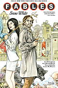 Fables Volume 19
