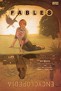 Fables Encyclopedia (Fables)