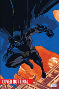 Absolute Batman: Haunted Knight by Jeph Loeb