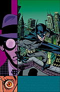 Batman: Blink