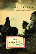Wild Girl The Notebooks of Ned Giles 1932