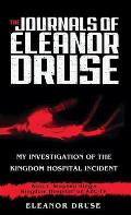 Journals of Eleanor Druse My Investigation of the Kingdom Hospital Incident