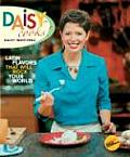 Daisy Cooks Latin Flavors That Will Rock Your World
