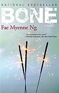 Bone (08 Edition)