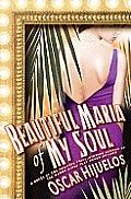 Beautiful Maria of My Soul