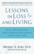 Lessons in Loss & Living