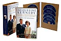 Jacqueline Kennedy Historic Conversations on Life with John F Kennedy