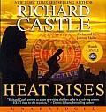 Heat Rises CD