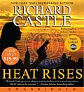 Heat Rises Low Price CD: Heat Rises Low Price CD Cover