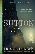 Sutton Unabridged