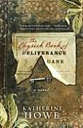 Physick Book of Deliverance Dane